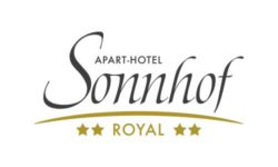sonnhof-royal-serfaus