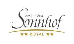 sonnhof-royal-serfaus